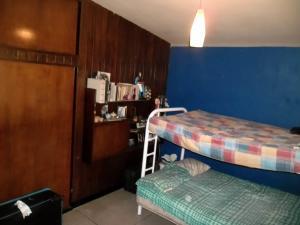 Casa En Venta En Maracay - El Limon Código FLEX: 19-508 No.11