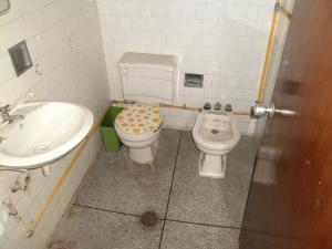 Casa En Venta En Maracay - El Limon Código FLEX: 19-508 No.12