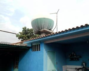 Casa En Venta En Maracay - El Limon Código FLEX: 19-508 No.13