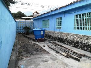 Casa En Venta En Maracay - El Limon Código FLEX: 19-508 No.14