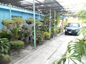 Casa En Venta En Maracay - El Limon Código FLEX: 19-508 No.15