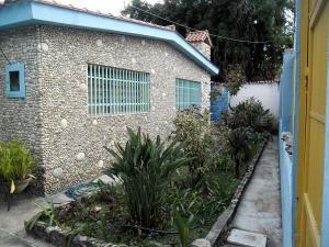 Casa En Venta En Maracay - El Limon Código FLEX: 19-508 No.16
