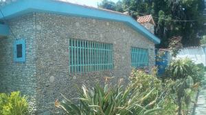 Casa En Venta En Maracay - El Limon Código FLEX: 19-508 No.17