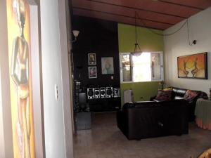 Casa En Venta En Maracay - El Castano (Zona Privada) Código FLEX: 19-509 No.10