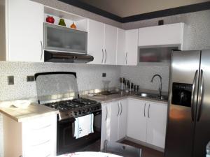 Casa En Venta En Maracay - El Castano (Zona Privada) Código FLEX: 19-509 No.12