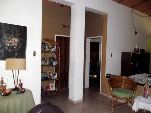 Casa En Venta En Maracay - El Castano (Zona Privada) Código FLEX: 19-509 No.14