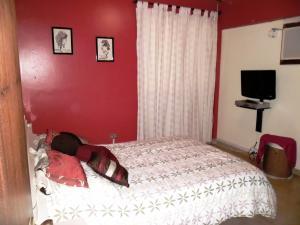 Casa En Venta En Maracay - El Castano (Zona Privada) Código FLEX: 19-509 No.16