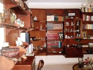 Casa En Venta En Maracay - El Castano (Zona Privada) Código FLEX: 19-511 No.8
