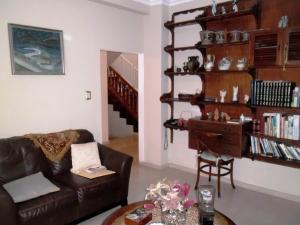 Casa En Venta En Maracay - El Castano (Zona Privada) Código FLEX: 19-511 No.9