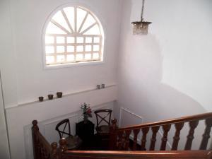 Casa En Venta En Maracay - El Castano (Zona Privada) Código FLEX: 19-511 No.13