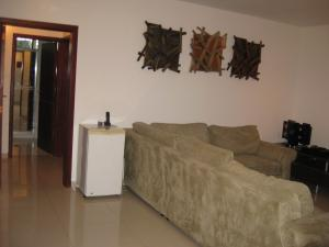 En Venta En Maracay - Barrio Sucre Código FLEX: 19-521 No.17