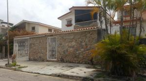 Casa en Venta en La Trigalena