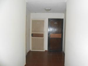 En Venta En Maracay - San Jacinto Código FLEX: 19-535 No.2