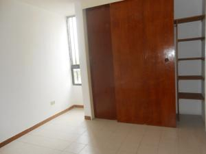 En Venta En Maracay - San Jacinto Código FLEX: 19-535 No.11