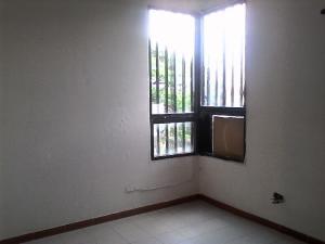 En Venta En Maracay - San Jacinto Código FLEX: 19-535 No.12