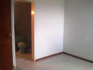 En Venta En Maracay - San Jacinto Código FLEX: 19-535 No.13