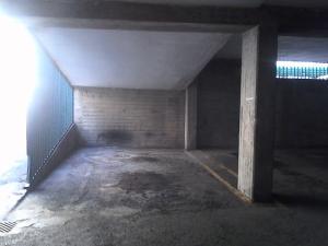 En Venta En Maracay - San Jacinto Código FLEX: 19-535 No.16