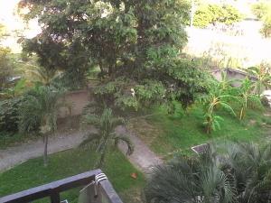 En Venta En Maracay - San Jacinto Código FLEX: 19-535 No.17