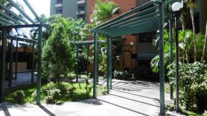 Apartamento En Venta En Maracay - Base Aragua Código FLEX: 19-567 No.1