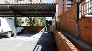 Apartamento En Venta En Maracay - Base Aragua Código FLEX: 19-567 No.6