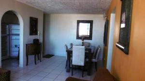 Apartamento En Venta En Maracay - Base Aragua Código FLEX: 19-567 No.7