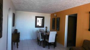 Apartamento En Venta En Maracay - Base Aragua Código FLEX: 19-567 No.8