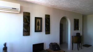 Apartamento En Venta En Maracay - Base Aragua Código FLEX: 19-567 No.10