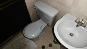 Apartamento En Venta En Maracay - Base Aragua Código FLEX: 19-567 No.13