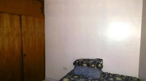 Apartamento En Venta En Maracay - Base Aragua Código FLEX: 19-567 No.14