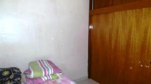 Apartamento En Venta En Maracay - Base Aragua Código FLEX: 19-567 No.16