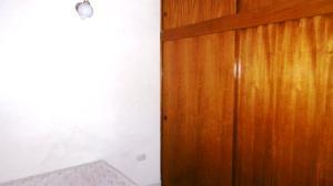 Apartamento En Venta En Maracay - Base Aragua Código FLEX: 19-567 No.17