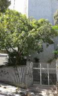 Apartamento En Venta En Caracas - San Roman Código FLEX: 19-582 No.1