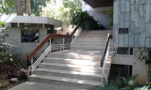 Apartamento En Venta En Caracas - San Roman Código FLEX: 19-582 No.2
