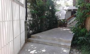 Apartamento En Venta En Caracas - San Roman Código FLEX: 19-582 No.3