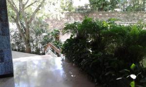 Apartamento En Venta En Caracas - San Roman Código FLEX: 19-582 No.4