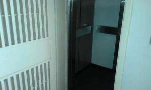 Apartamento En Venta En Caracas - San Roman Código FLEX: 19-582 No.7