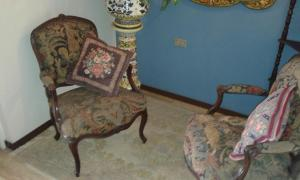 Apartamento En Venta En Caracas - San Roman Código FLEX: 19-582 No.8