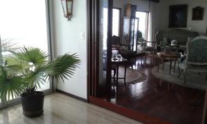 Apartamento En Venta En Caracas - San Roman Código FLEX: 19-582 No.9