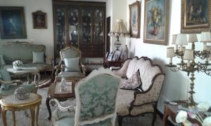Apartamento En Venta En Caracas - San Roman Código FLEX: 19-582 No.10