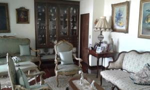 Apartamento En Venta En Caracas - San Roman Código FLEX: 19-582 No.11