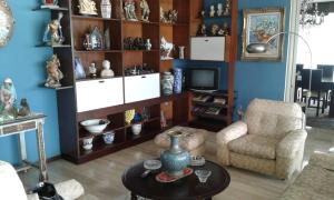 Apartamento En Venta En Caracas - San Roman Código FLEX: 19-582 No.12