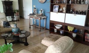 Apartamento En Venta En Caracas - San Roman Código FLEX: 19-582 No.13