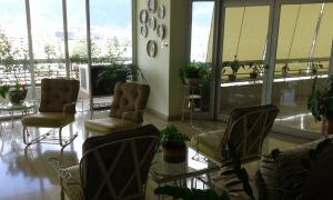 Apartamento En Venta En Caracas - San Roman Código FLEX: 19-582 No.14