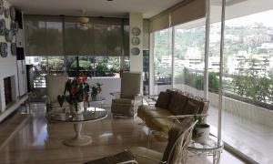 Apartamento En Venta En Caracas - San Roman Código FLEX: 19-582 No.15