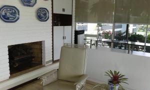 Apartamento En Venta En Caracas - San Roman Código FLEX: 19-582 No.16