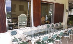 Apartamento En Venta En Caracas - San Roman Código FLEX: 19-582 No.17
