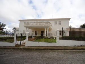 Casa En Venta En Caracas - Monterrey Código FLEX: 19-636 No.1