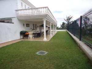 Casa En Venta En Caracas - Monterrey Código FLEX: 19-636 No.4