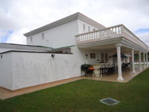 Casa En Venta En Caracas - Monterrey Código FLEX: 19-636 No.6