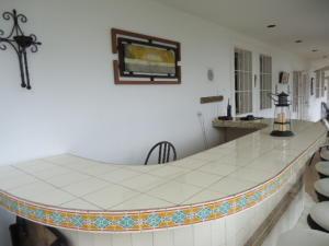 Casa En Venta En Caracas - Monterrey Código FLEX: 19-636 No.8